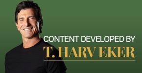 trainer-img-harv