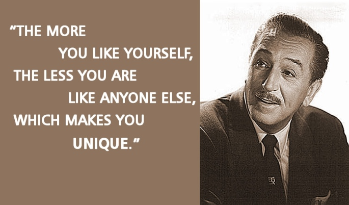 unique-walt-disney-quotes